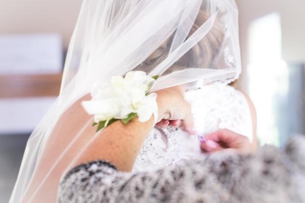 Nichole's Wedding Morning-0349