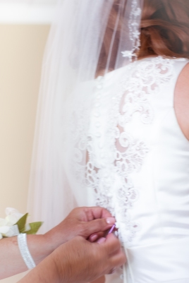 Nichole's Wedding Morning-0356