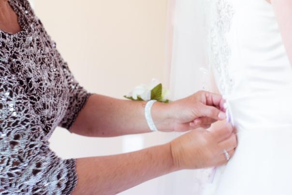 Nichole's Wedding Morning-0357