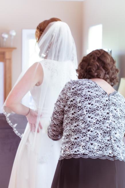 Nichole's Wedding Morning-0359
