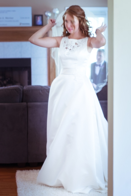 Nichole's Wedding Morning-0367