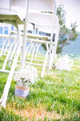 Ridgeway Wedding 6.13.15 cep-0021