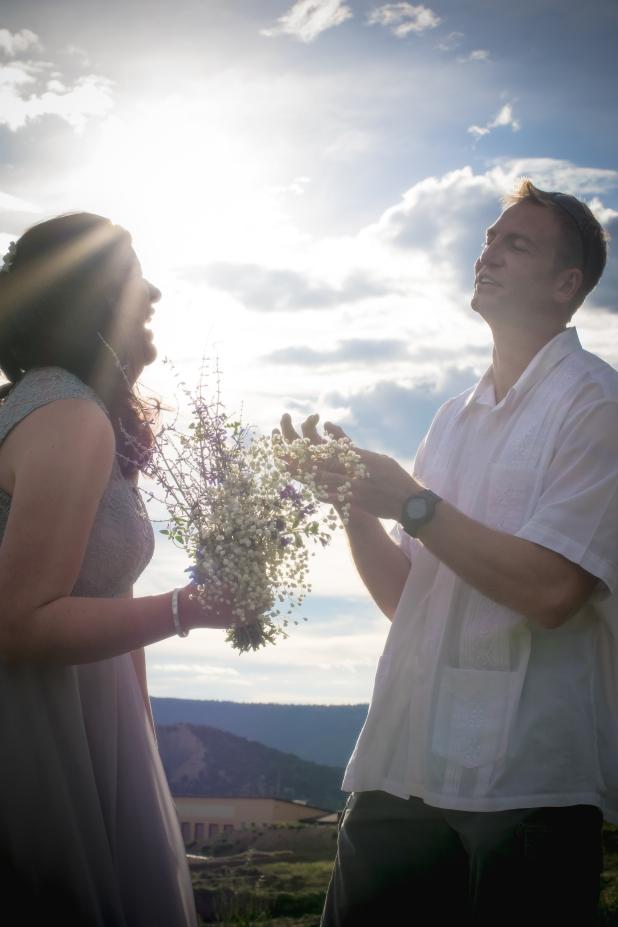 Ridgeway Wedding 6.13.15 cep-0804