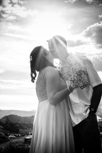 Ridgeway Wedding 6.13.15 cep-0808