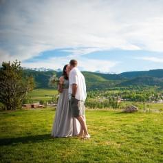 Ridgeway Wedding AL Print-2
