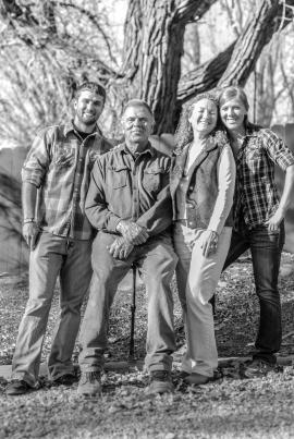 Robbins Family Photos-0172