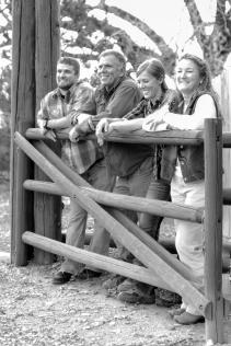 Robbins Family Photos-0197-2