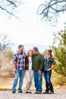 Robbins Family Photos-0206