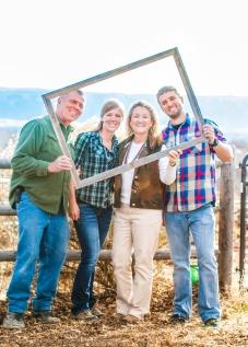 Robbins Family Photos-0209