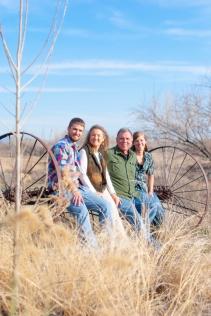 Robbins Family Photos-0223