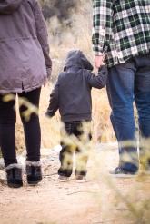 Walker Family 0015