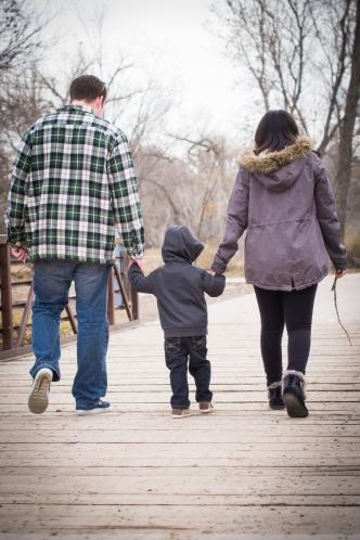 Walker Family 0024