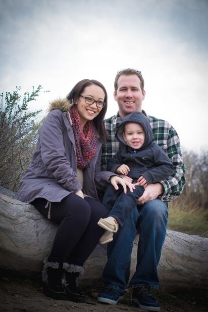Walker Family 0053