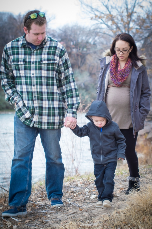 Walker Family 0057