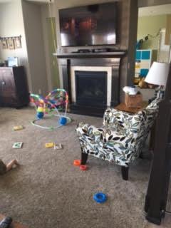 livingroom_before1
