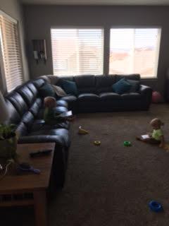 livingroom_before2
