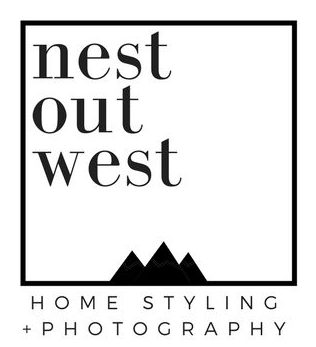 Nest Out West